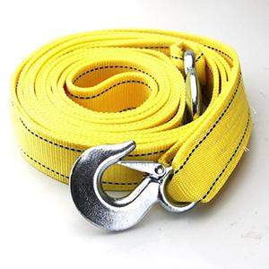 cinta reboque com gancho