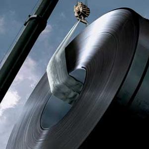 fábrica de cinta para elevar carga